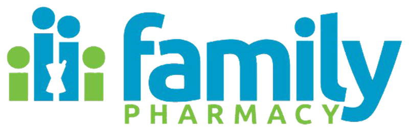 Family Pharmacy - NY