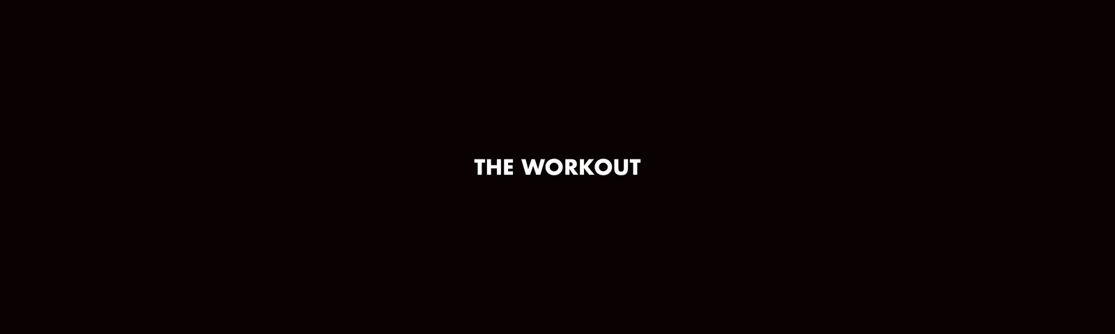 Small the workout.png