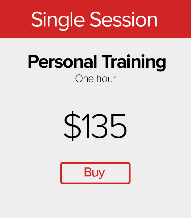 one personal training.png