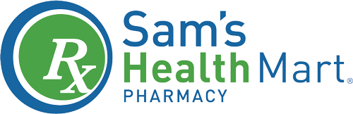 Sam's Health Mart Pharmacies