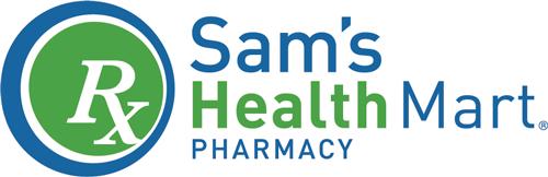 Sam's Health Mart Pharmacies