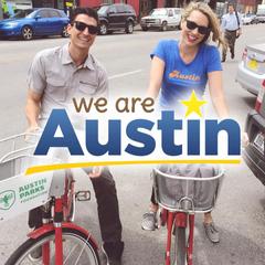 we are austin.jpg