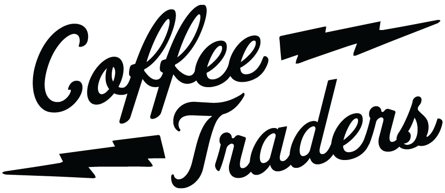 coffee+traders+logo-01.png