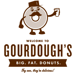 gourdoughs_menu_front&back_Jul9.png