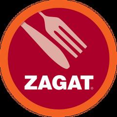 zagat_big.png