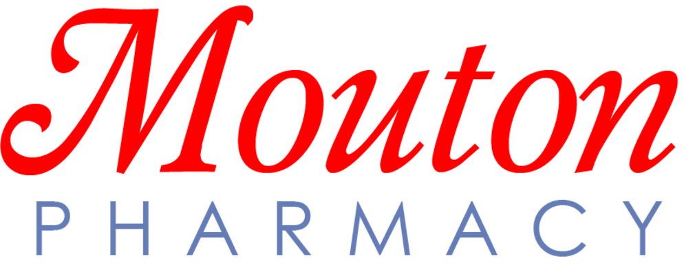 Mouton Pharmacy