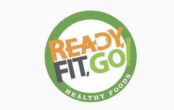 ready fit go logo.PNG
