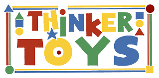 thinker toys.png
