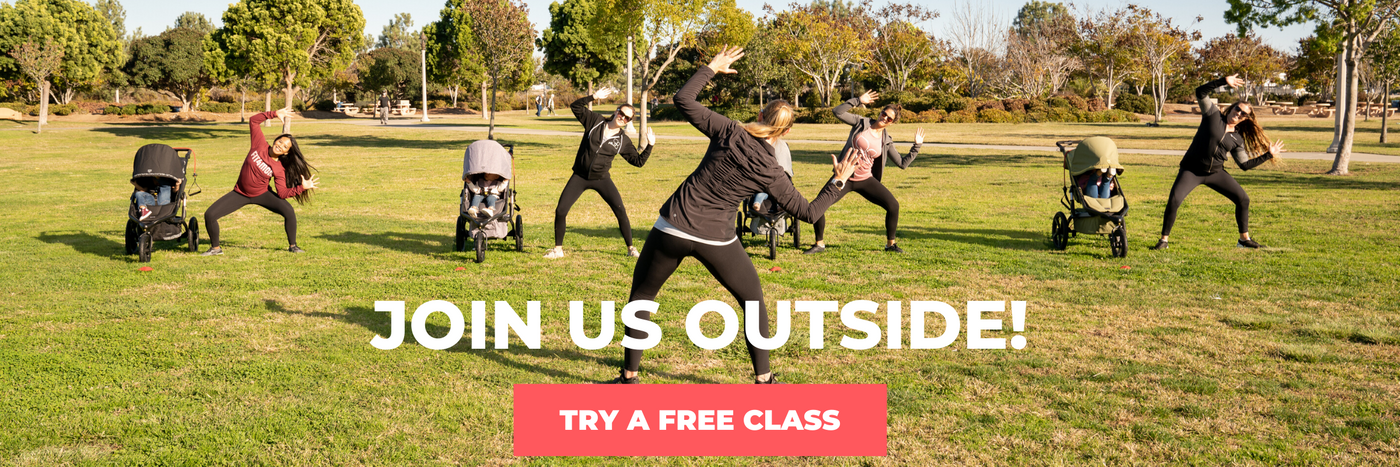 OUTDOOR CLASSES ARE BACK! (4).png