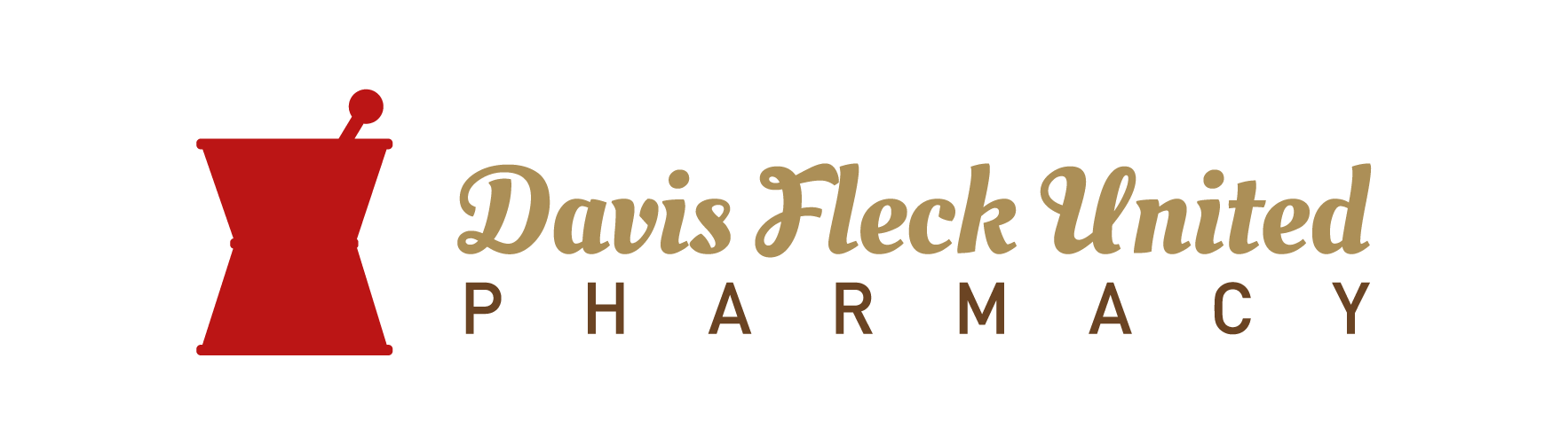 Davis Fleck United Pharmacy