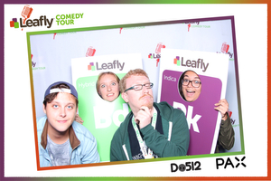 Leafly Comedy Tour_2016-11-10_19-49-14.jpg