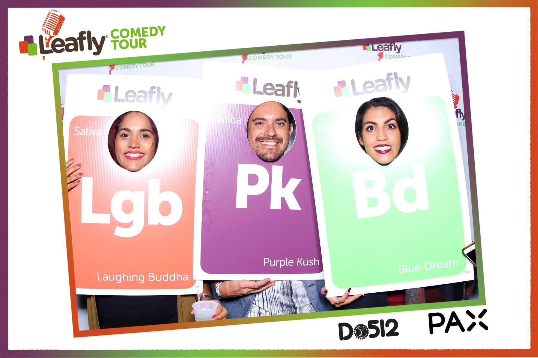 Leafly Comedy Tour_2016-11-10_21-49-18.jpg