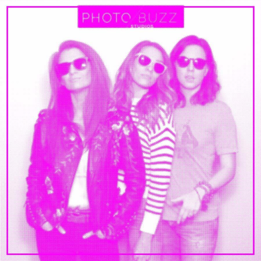 Risograph Photo