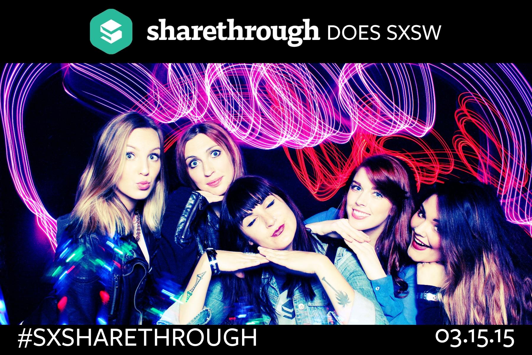 Sharethrough SXSW 2015_2015-03-15_19-18-56.jpg