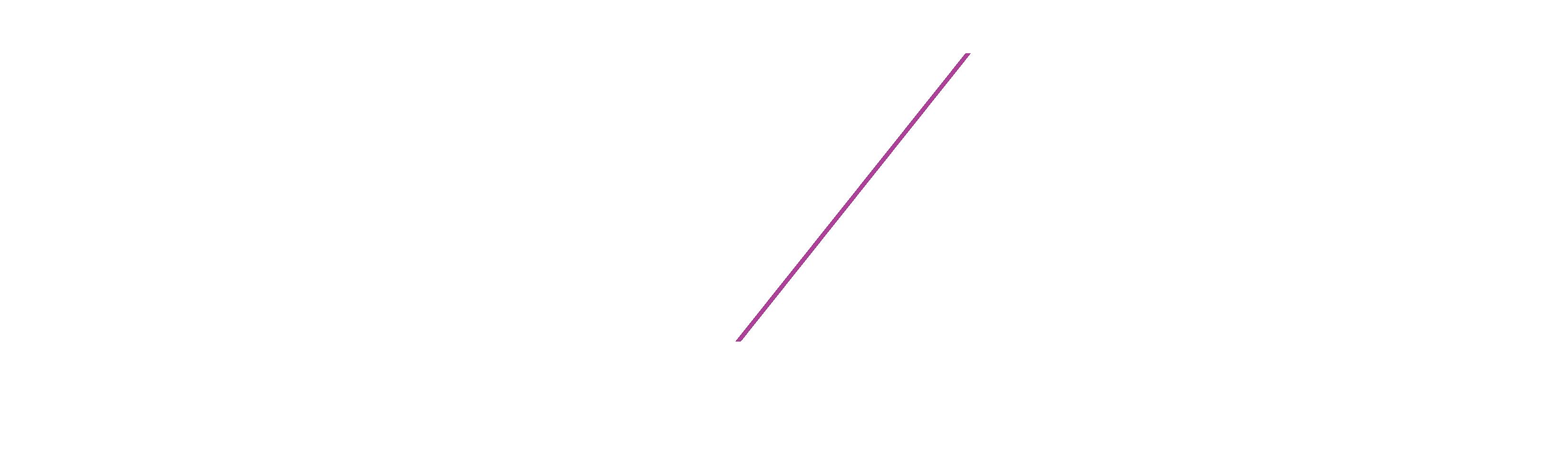 Photo Buzz Studios
