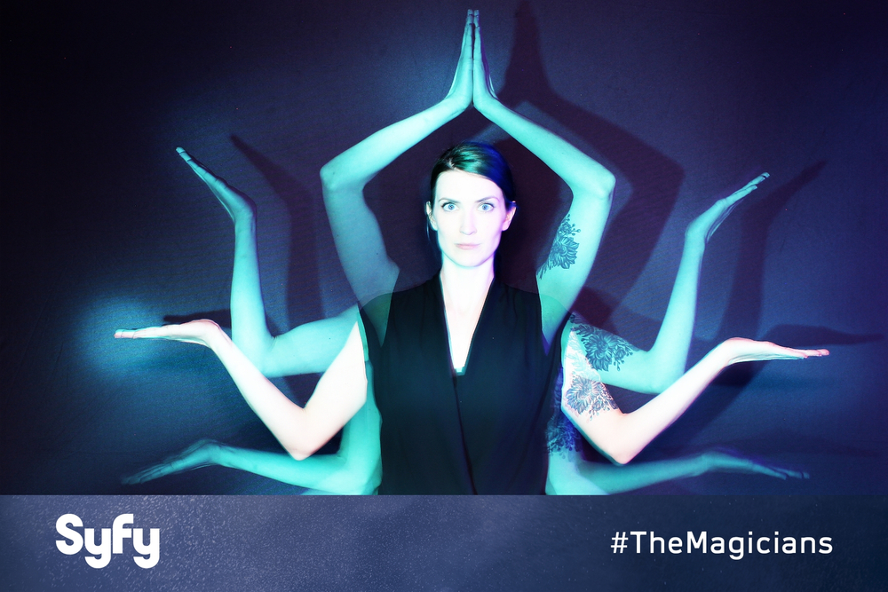 SyFy The Magicians_2016-03-15_21-12-13.jpg