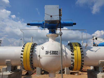 Automation Gas Pipeline_EN.jpg