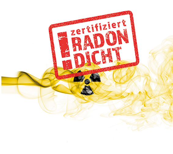 schuck-radon-grafik(1).png