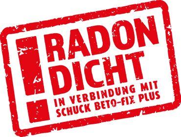 schuck-stempel-radon_rot_Betofix.jpg