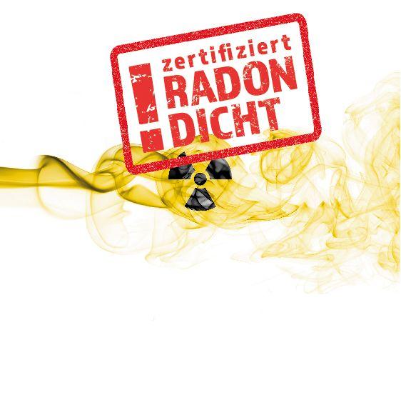 Motiv-Radon_Stempel01.jpg