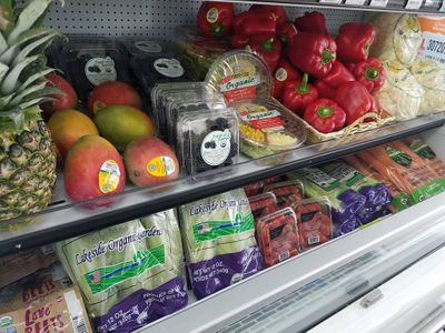 Organic Produce - Refrigerated.jpg