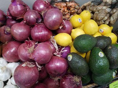 Organic Salsa Produce.jpg