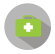 Services Icon_lime.png