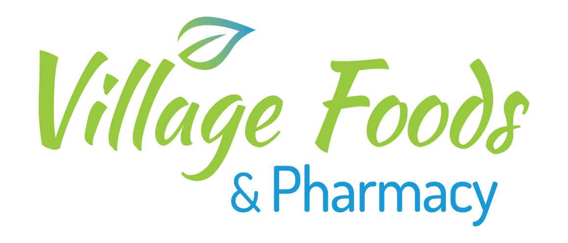 Village Foods & Pharmacy