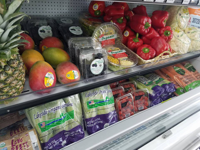 Organic Produce - Refrigerated.jpg