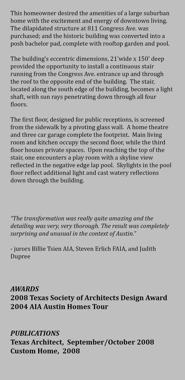 Urban Townhouse_Text Box.jpg