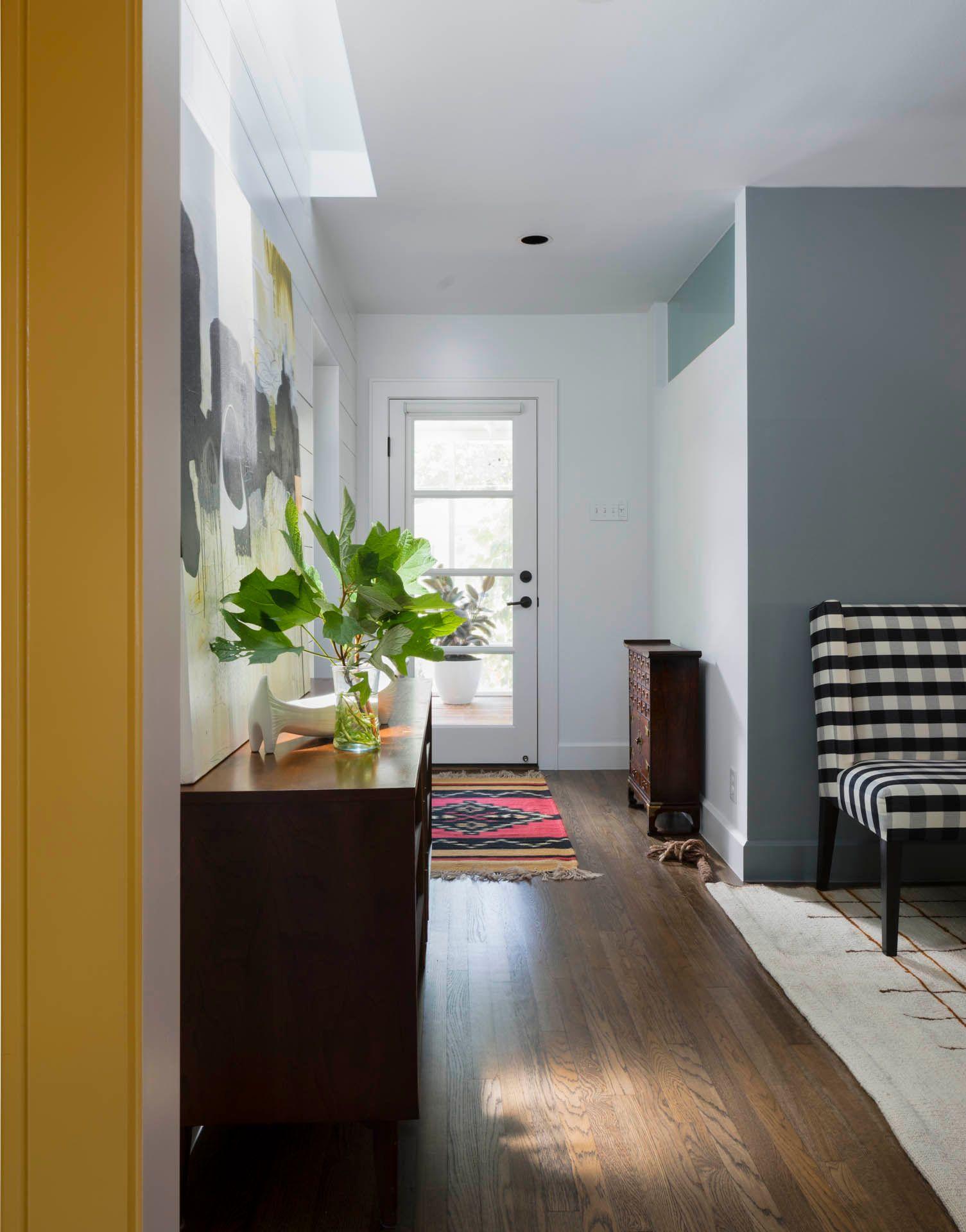 High End Interior Design in Austin, Texas