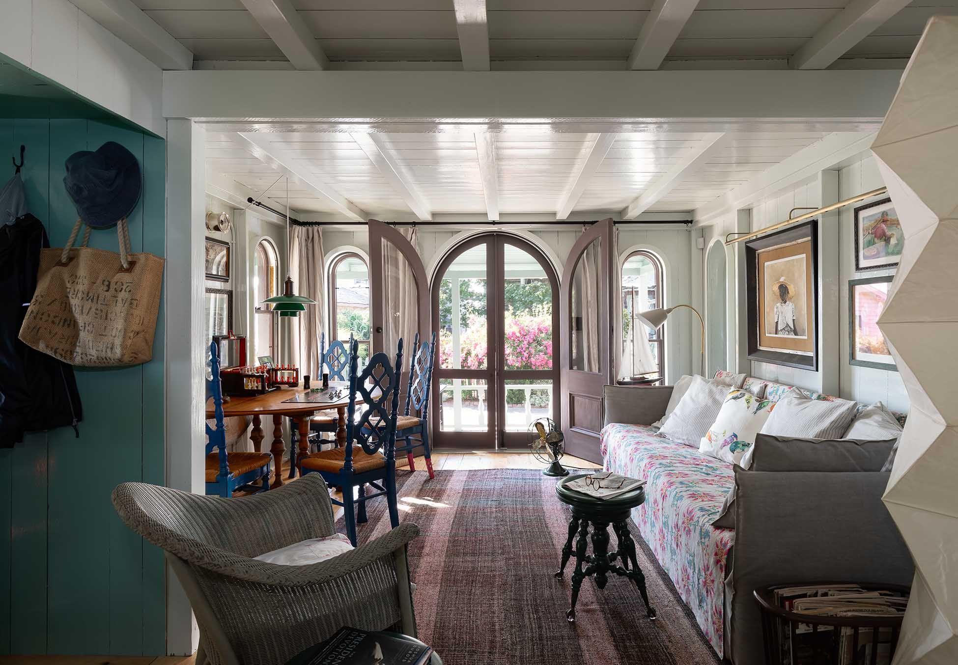 5_Martha's Vineyard Cottage.jpg