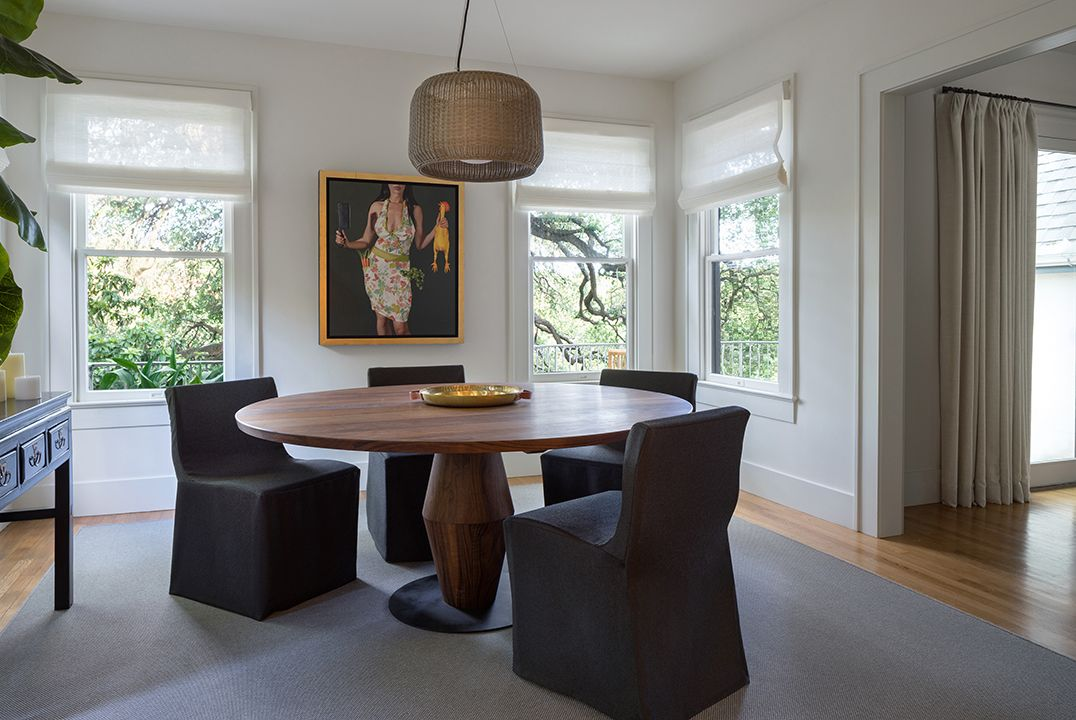 Contemporary Home Design Austin, TX