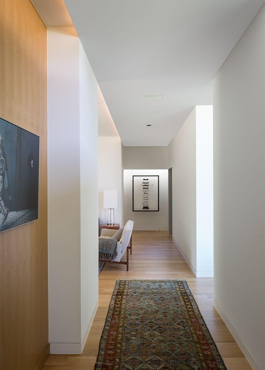 Austin Home Design