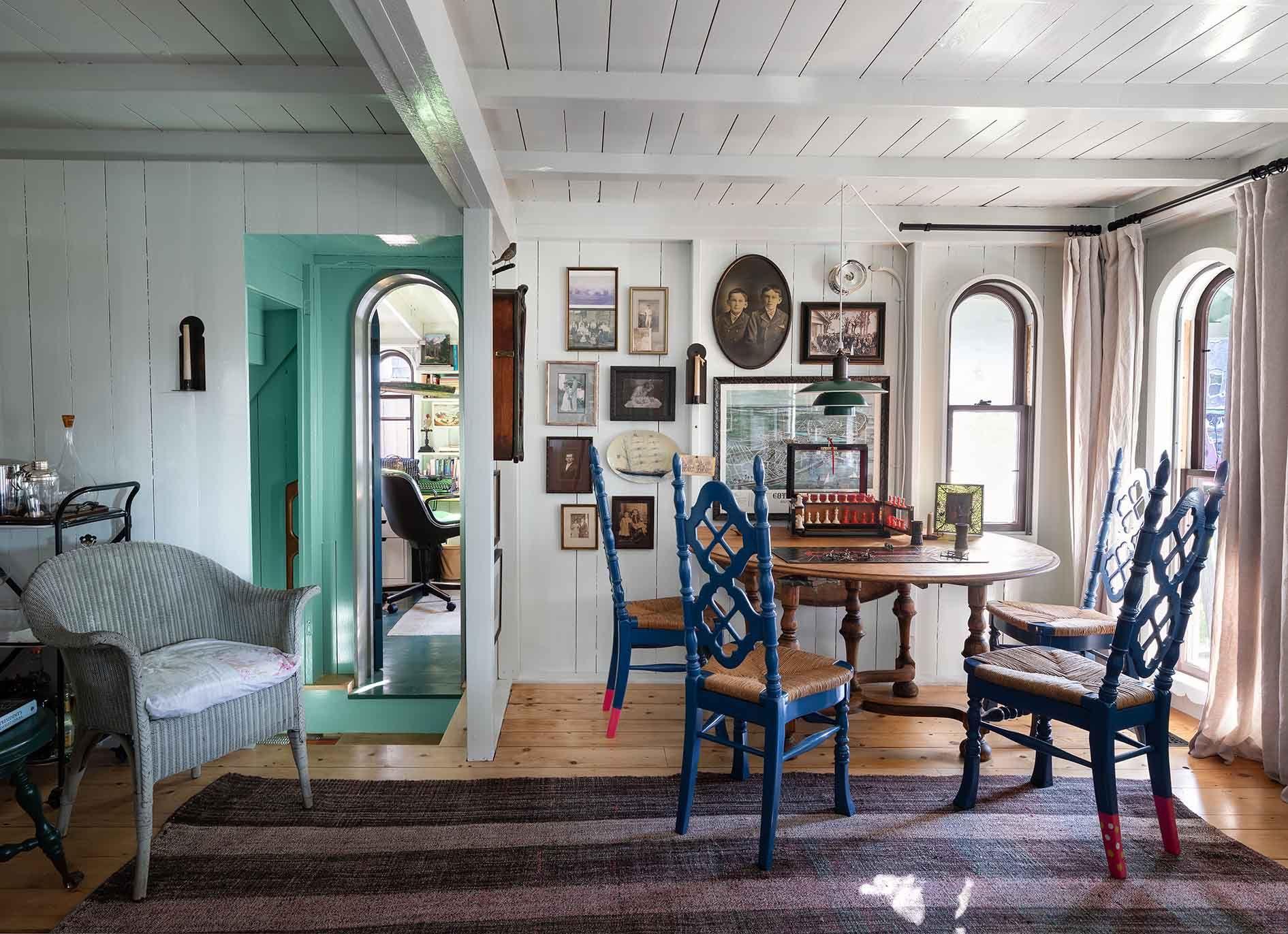 6_Martha's Vineyard Cottage.jpg