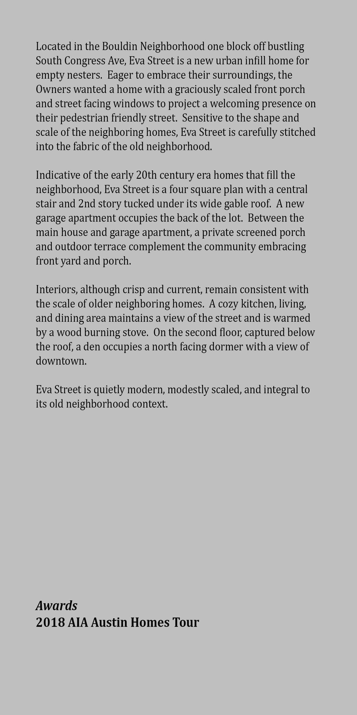 Eva Street_Text-Narrow format.jpg