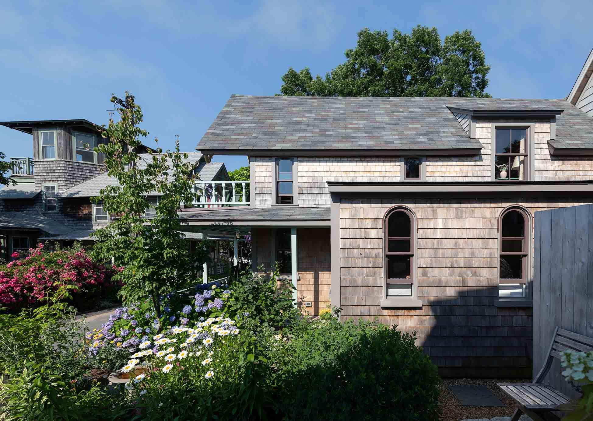 2_Martha's Vineyard Cottage.jpg