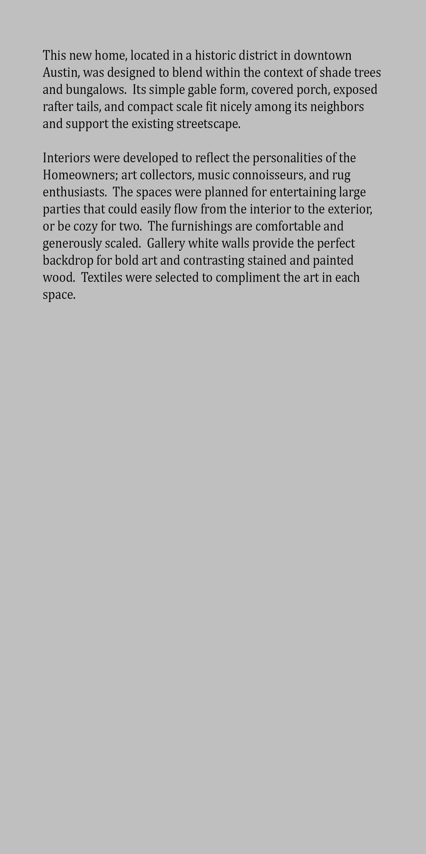 Clarksville Infill_Text-Narrow format_.jpg