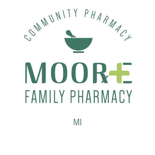 Moore Family Pharmacy