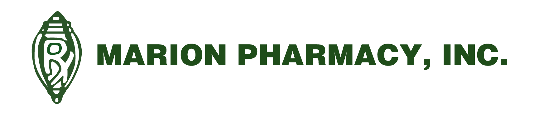 Marion Pharmacy Inc
