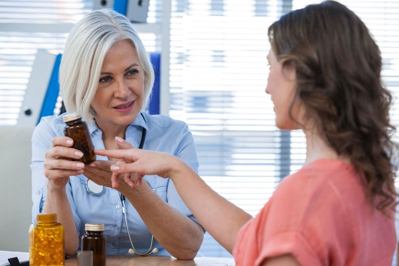 Pharmacy Image%2856%29.jpg