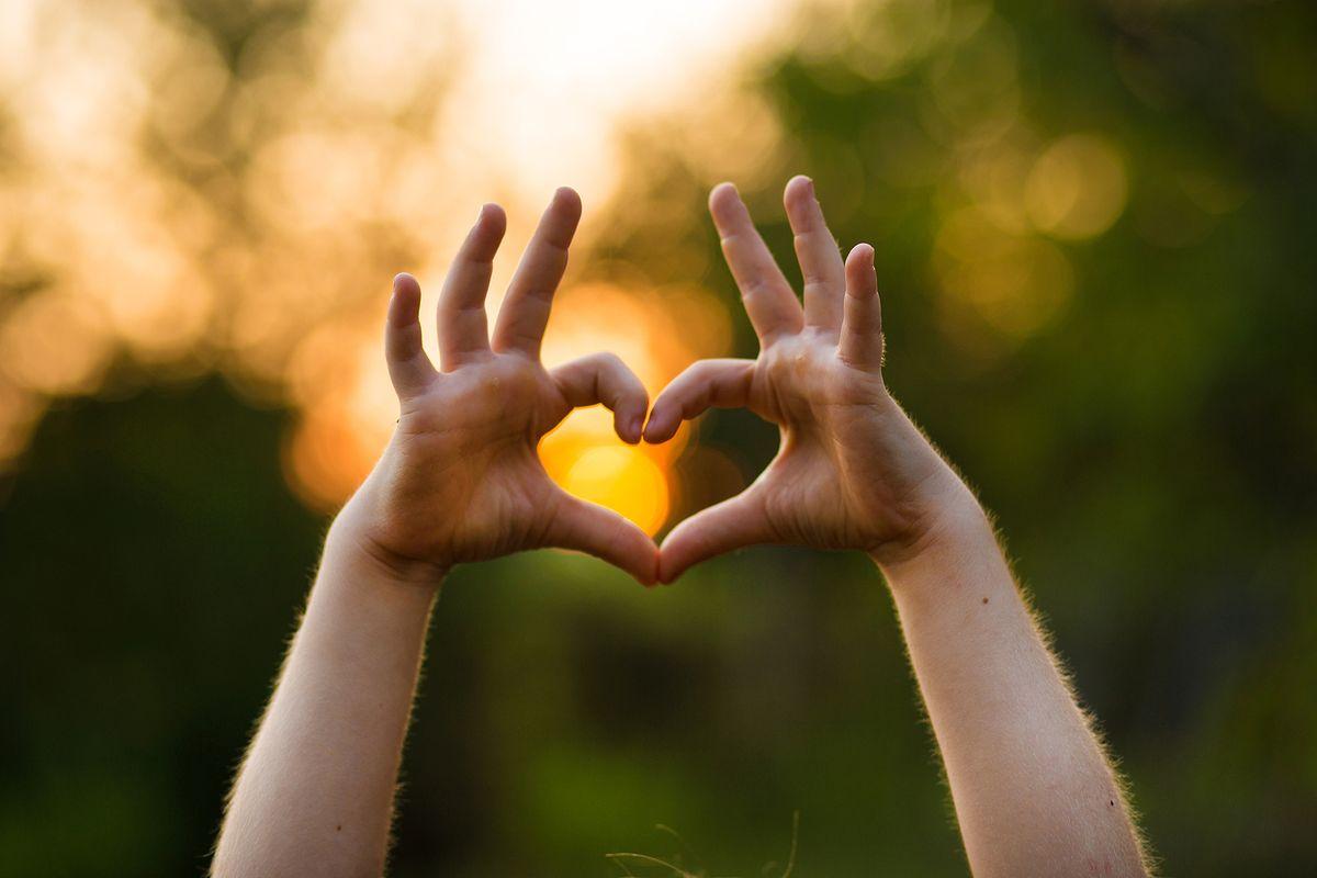 bigstock-Heart-Shape-Hand-Of-Kid-s-Body-292868884.jpg