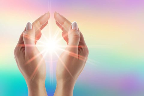 bigstock-Healing-Hands-With-Bright-Sunb-290981128.jpg