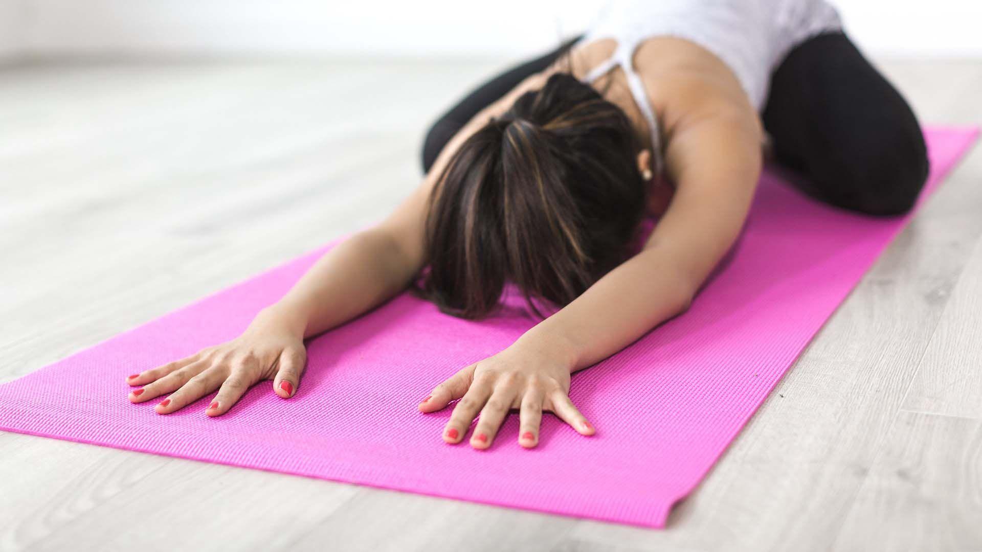 Yoga Teacher Training Classes in Winter Springs, Florida