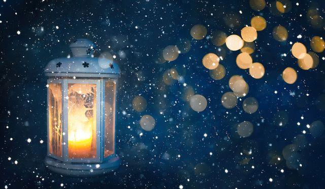 bigstock-Beautiful-Winter-Christmas-Bac-330557389.jpg