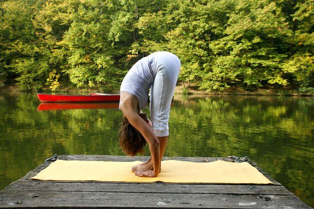 bigstock_Yoga_3980790.jpg