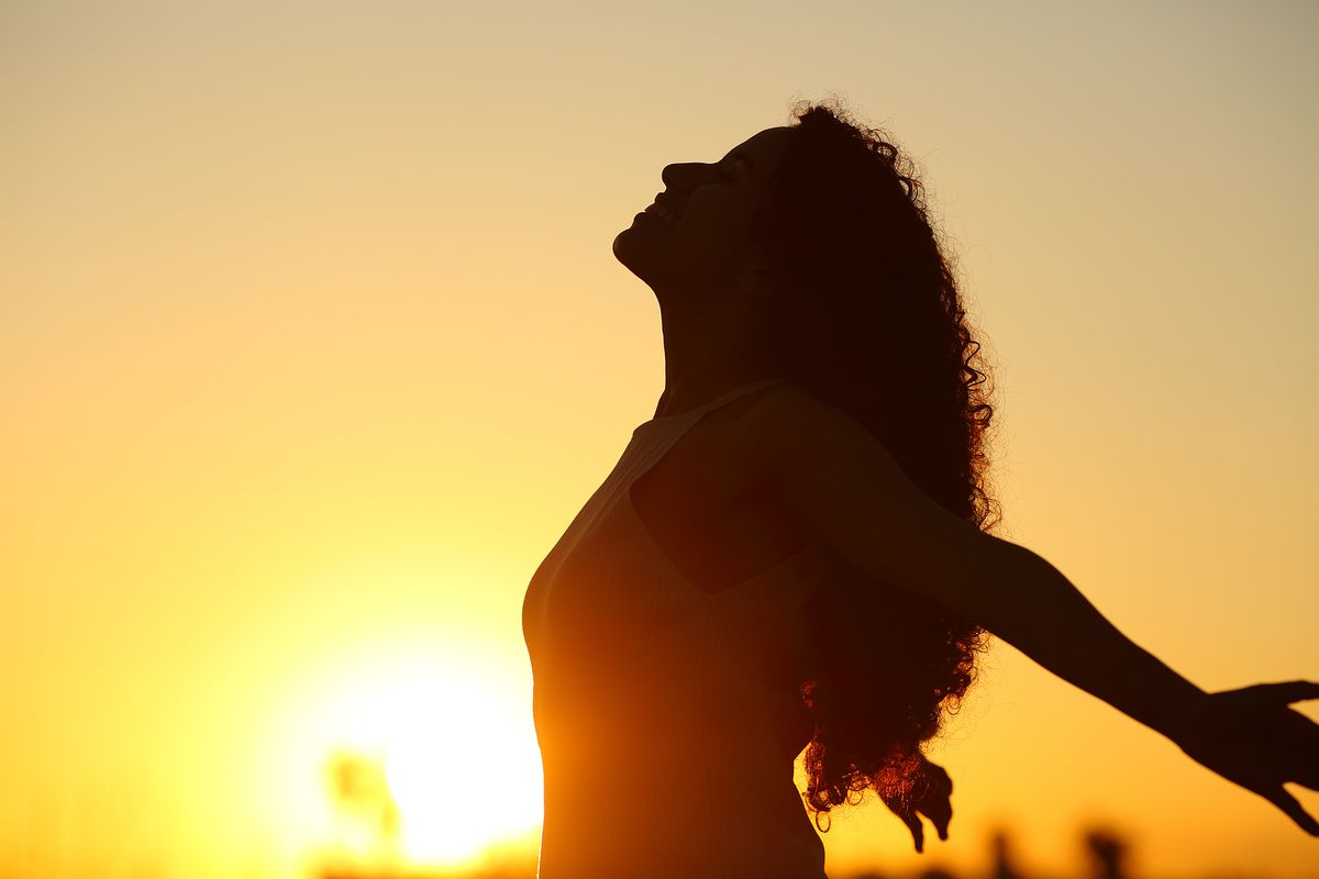 bigstock-Side-View-Silhouette-Of-A-Lady-359161039.jpg