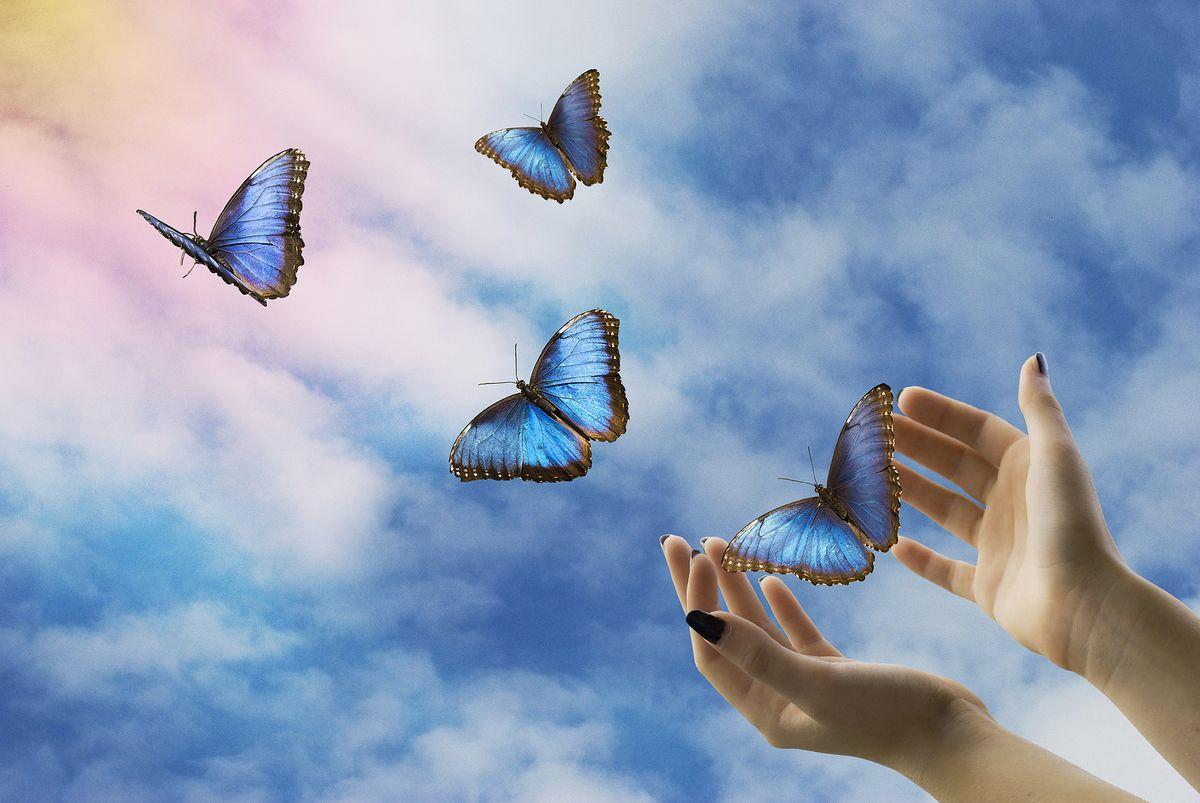 bigstock-Open-Hands-Let-Go-Of-Beautiful-232620037.jpg