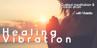 guided drum meditation.jpg