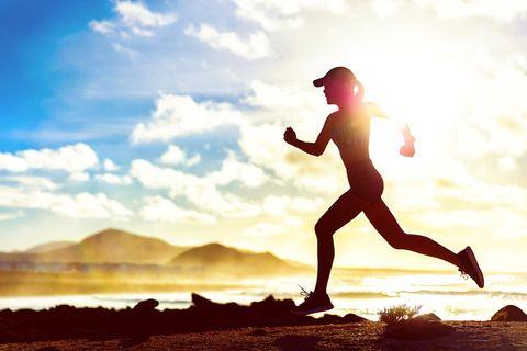 bigstock-Running-fitness-girl-jogging-t-322358548.jpg